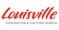 Louisville Convention and Visitors Bureau